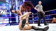 October 15, 2015 Smackdown.33