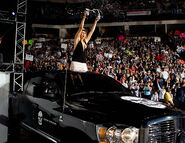 October 24, 2005 Raw.24
