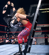Raw-7-10-2002.13