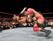 Raw2May-2005-18