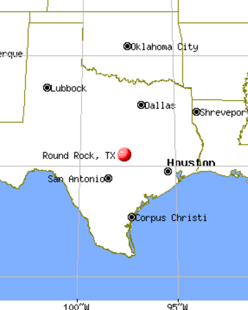 Round Rock, Texas | Pro Wrestling | Fandom on travis county texas on map, manor texas on map, san marcos texas on map, crosby texas on map, horseshoe bay texas on map, stafford texas on map, sugar land texas on map, cleveland texas on map, santa fe texas on map, anahuac texas on map, lubbock texas on map, alvin texas on map, the woodlands texas on map, killeen texas on map, austin texas on map, prairie view texas on map, college station texas on map, west point texas on map, willis texas on map, houston texas on map,