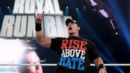 Royal Rumble 2012.21