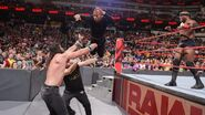 September 17, 2018 Monday Night RAW results.52