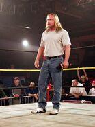 TNA 10-16-02 2