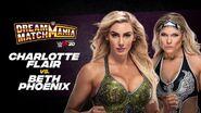 WWE Dream Match Mania.00004