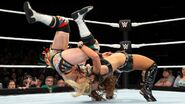WWE Mae Young Classic 2018 - Episode 5 2