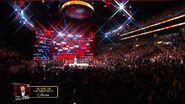 WWE Music Power 10 - August 2018 4