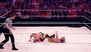 World Of Sport Wrestling event (December 31, 2016).00018