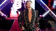 WrestleMania Revenge Tour 2013 - Rotterdam.14
