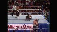 WrestleMania VII.00065