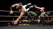 1-17-18 NXT 18