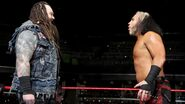 1-8-18 Raw 18
