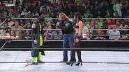 10-20-09 ECW 6