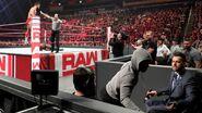 3-11-19 RAW 17