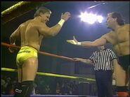 3-7-95 ECW Hardcore TV 9