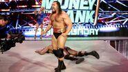 6-13-16 Raw 9
