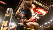 6-29-16 NXT 19