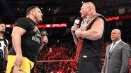 7-10-17 Raw 40
