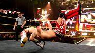 8-14-14 NXT 12