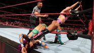 8-28-17 Raw 57