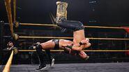 9-16-20 NXT 12