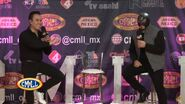 CMLL Informa (January 30, 2019) 1