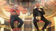 CMLL Informa (March 2, 2016) 15