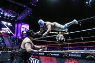 CMLL Super Viernes (January 10, 2020) 13