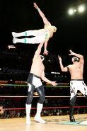 CMLL Super Viernes 5-12-17 14