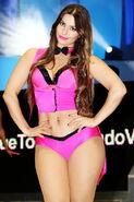 CMLL Super Viernes 5-12-17 24