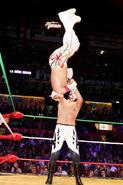 CMLL Super Viernes 8-3-18 10