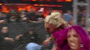 Charlotte Flair's 8 Most Memorable Matches.00024