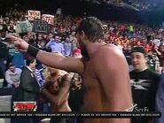 ECW 11-7-06 3