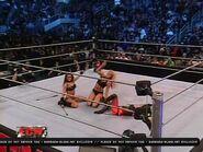 ECW 2-27-07 9