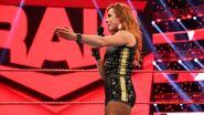 February 10, 2020 Monday Night RAW results.40