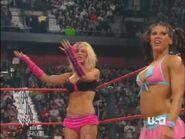 January 7, 2008 Monday Night RAW.00021