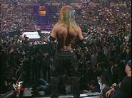 Jeff-hardy-swanton at MSG