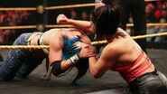 March 11, 2020 NXT results.10