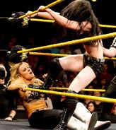 NXT 12-4-13 3