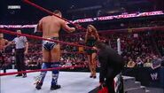 October 26, 2009 Monday Night RAW results.00015