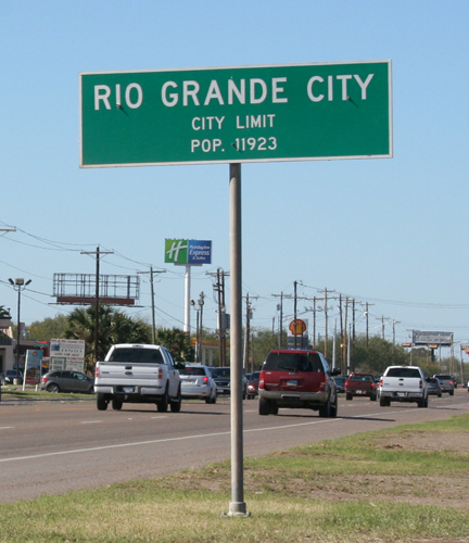 Movies rio grande city tx