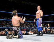 Smackdown-21July2005-2