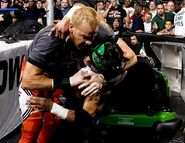 Smackdown-25Aug05-14
