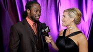 Superstars for kids charity auction party.18