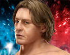 SvR 2011 William Regal