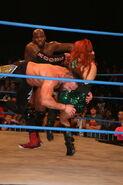 TNA 1-6-17 3