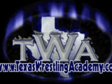 Texas Wrestling Academy