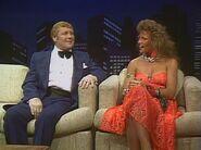 Tuesday Night Titans (May 17, 1985) 13