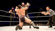 WWE House Show (July 1, 18' no.1) 27