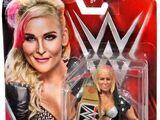 Natalya (WWE Series 61)